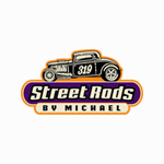 Street Rods By Michael
