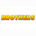 Brothers Mail Order Inc.