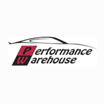 Performance Warehouse
