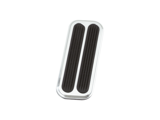 73-98 Chevy Throttle Pedal Pad