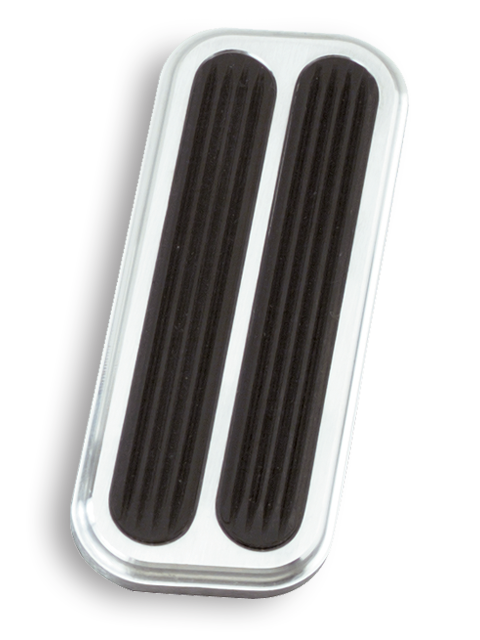 Direct Fit Drive By Wire Pedal Pad